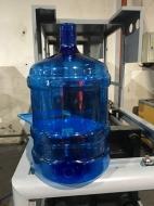Mẫu Bình 5 gallon