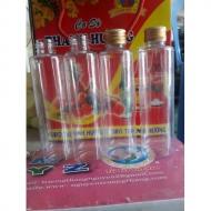 chai mỹ phẩm, nước hoa- DA 16